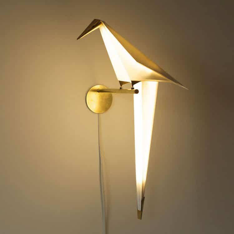 Bird Art Birds As Art