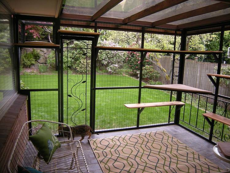 Outside Patio Ideas Diy Outdoor Spaces