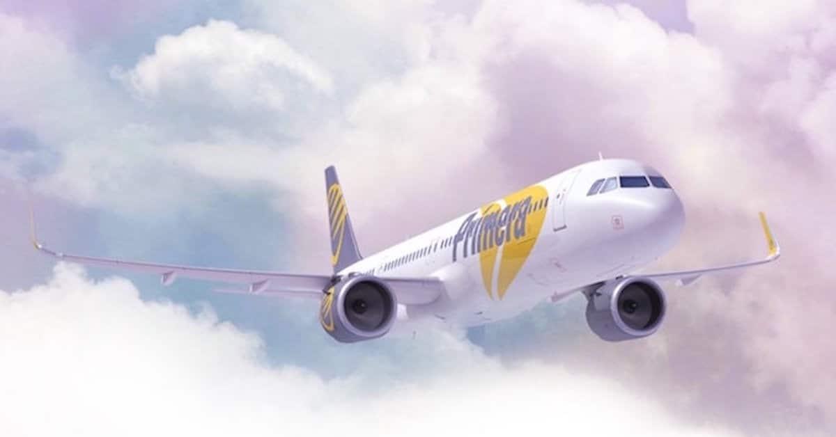 Find cheap flights to Europe | Ryanair's Fare Finder