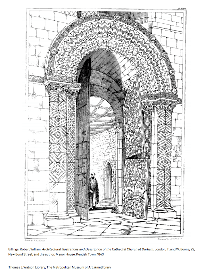 art history coloring book pages - photo#35