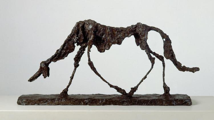 Dog Artworks