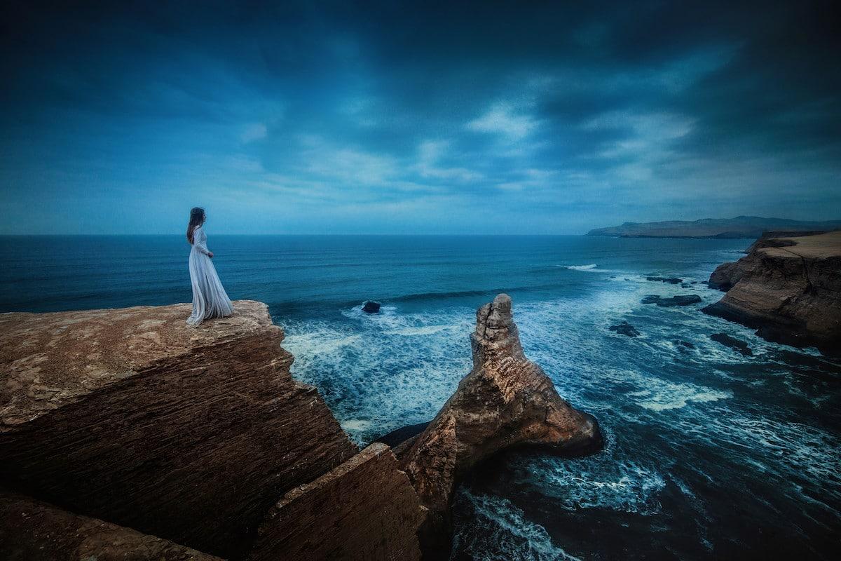 Best Photos of Peru by Follow Me Away