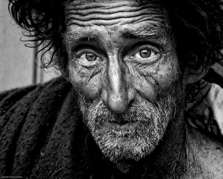 Leroy Skalstad Photography
