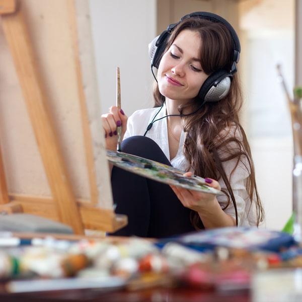 15+ Art Classes Online to Ignite Your Creative Spirit This ...