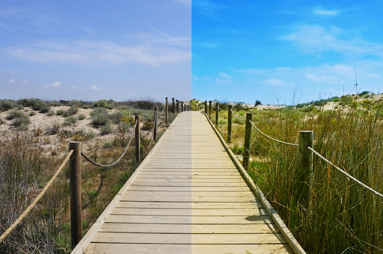 photoshop tutorial online