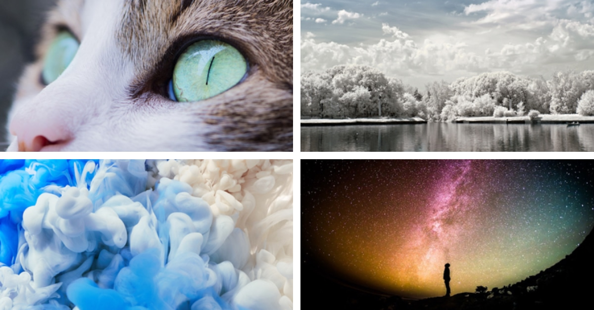 12 Photography Project Ideas To Stretch Your Photography Skills