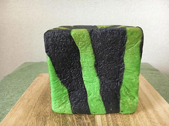 creative bread making