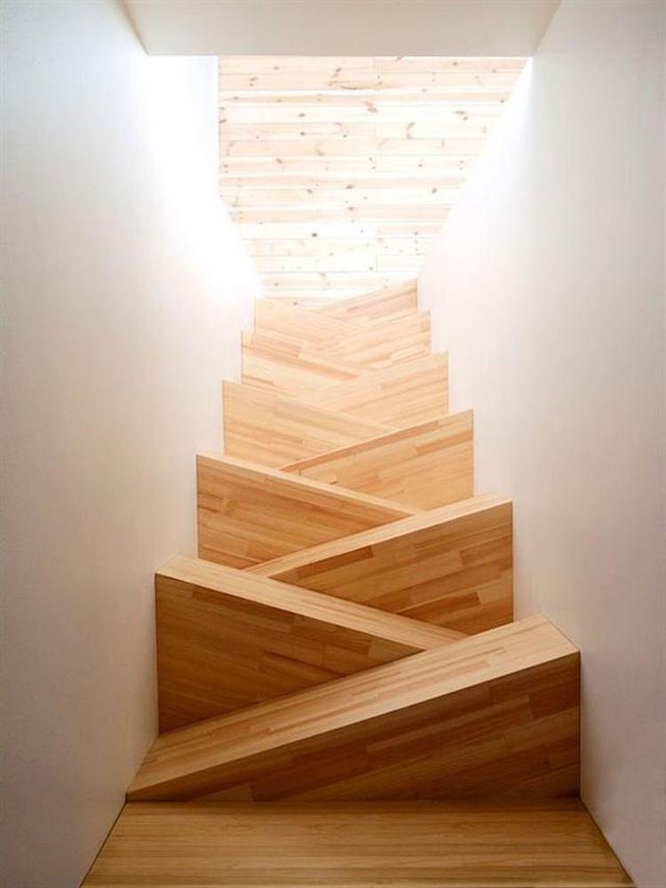 Superbe Best Stairs Design