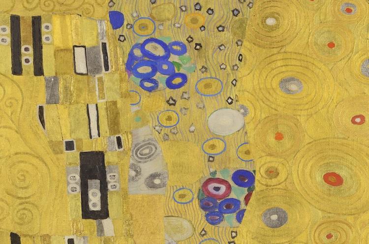 The Kiss Gustav Klimt Klimt the Kiss Klimt Kiss