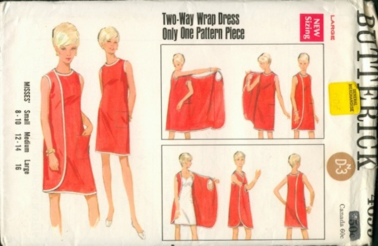 More Than 6060 Vintage Sewing Patterns On Vintage Patterns Wiki Amazing Sewing Patterns Com