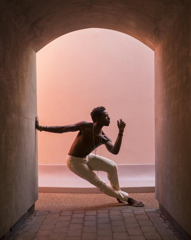 Cameras and Dancers Photography #Camerasanddancers Dance Instameet