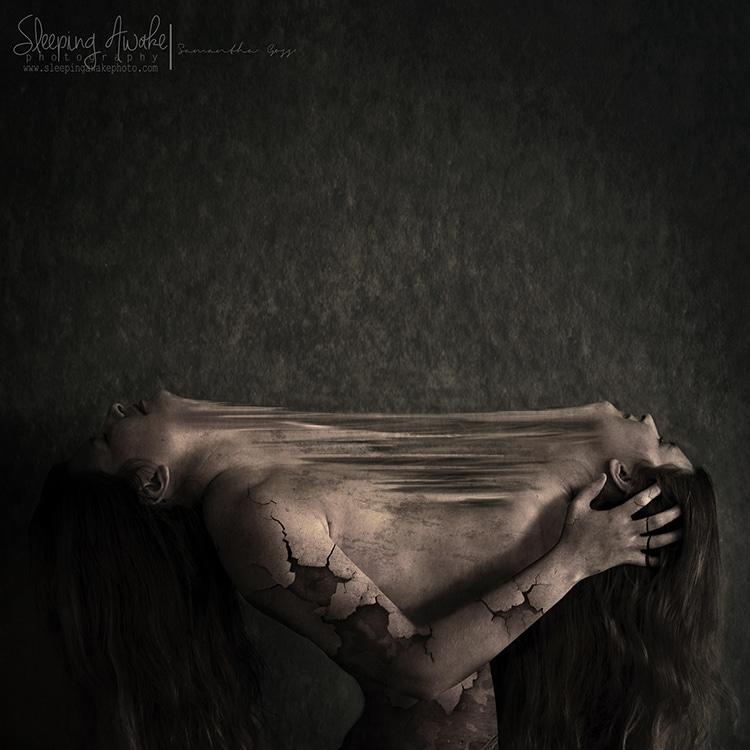 Dream Photography by Samantha Goss