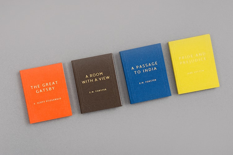 30 cool business card ideas that will get you noticed business card design ideas reheart