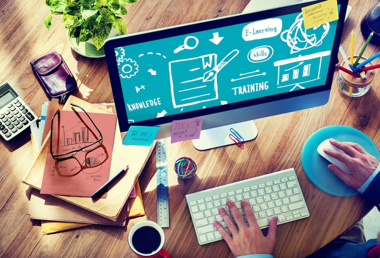 Creative Side Hustle Teaching