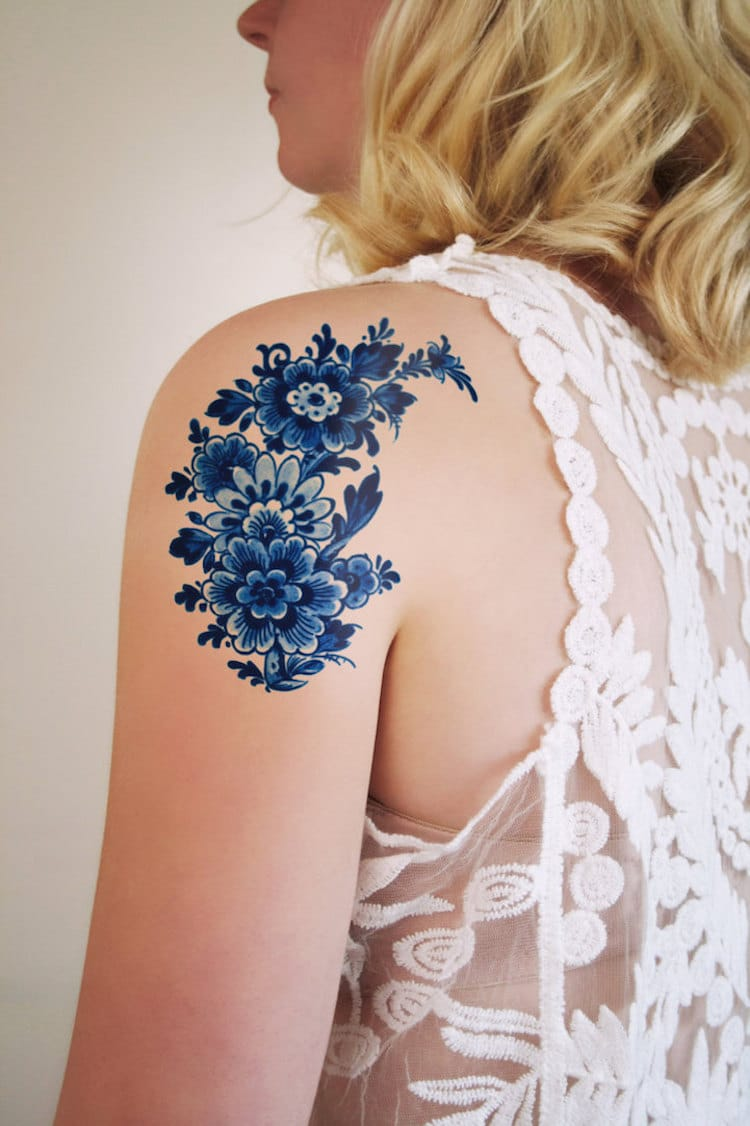 make your own temporary tattoo designs and print temporary