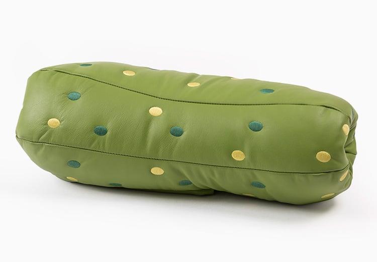 Quirky Furniture Design by Studio Job