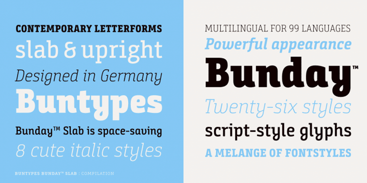 8 Best Free Fonts Websites to Take Your Designs to the Next