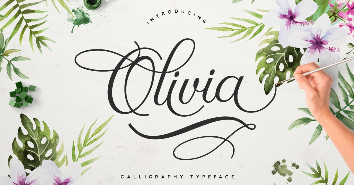 8 Best Free Fonts Websites to Take Your Designs to the Next Level