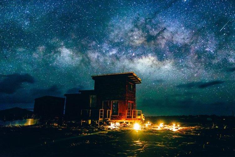 unique vacation rental hawaii