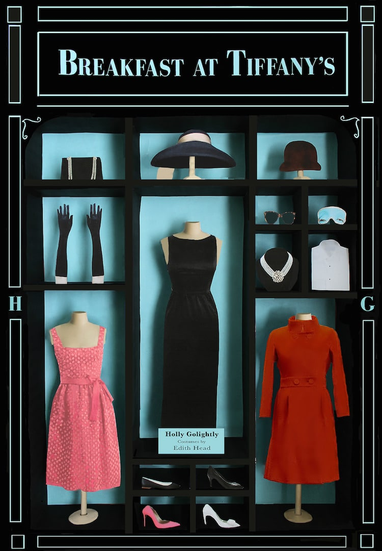 Movie Fashion Clothes from Movies Movie Posters Jordan Bolton Cinema Films