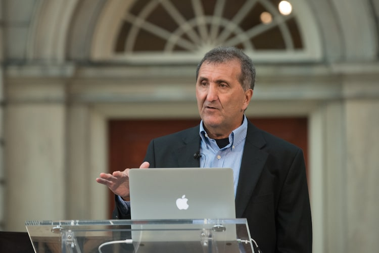Pete Souza Adobe Lightroom Metropolitan Museum of Art White House Photographer