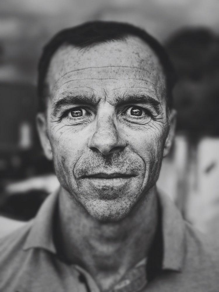 Philippe Echaroux Photography Hack