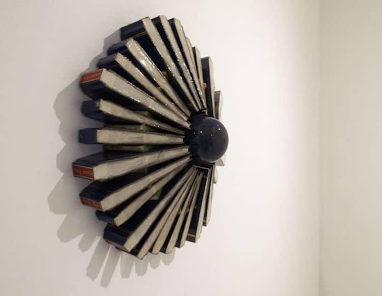Resin Art Resin Sculpture