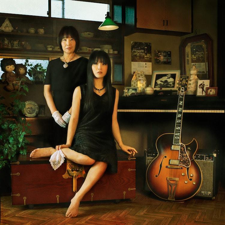 Mami Kiyoshi Photography