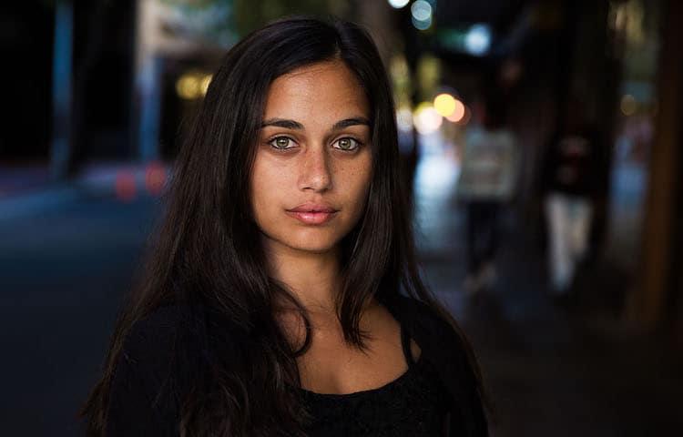 portrait photography mihaela noroc