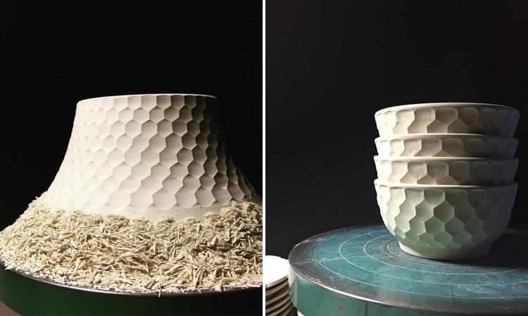 Abe Haruya Japanese Pottery