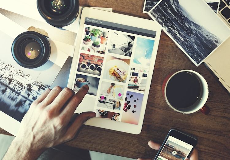 Online Creative Classes