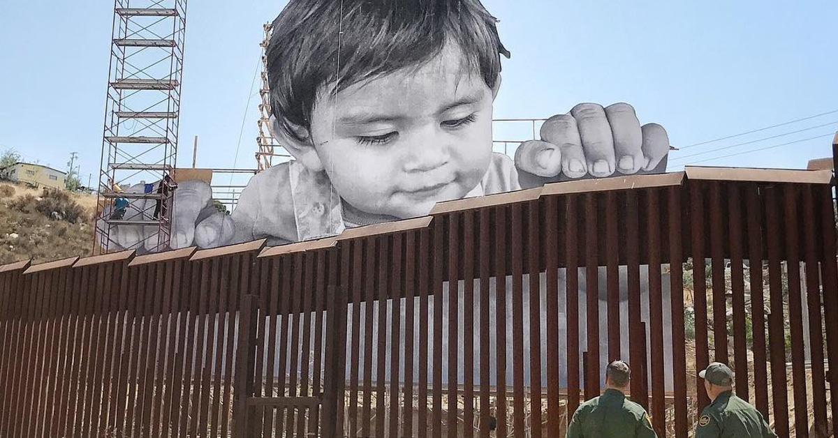 W likewise Cityscape In Hand Drawn Style 765560 furthermore Paisajes Urbanos De Georgeus besides Mystique Santorini likewise Jr Street Artist Mexican Border Wall. on modern architecture mexico