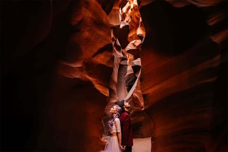 Destination Wedding Photography Destination Weddings Best Wedding Photographers Junebug Weddings
