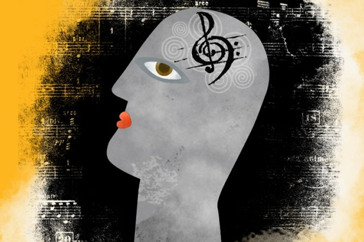 music-brain-usc-study