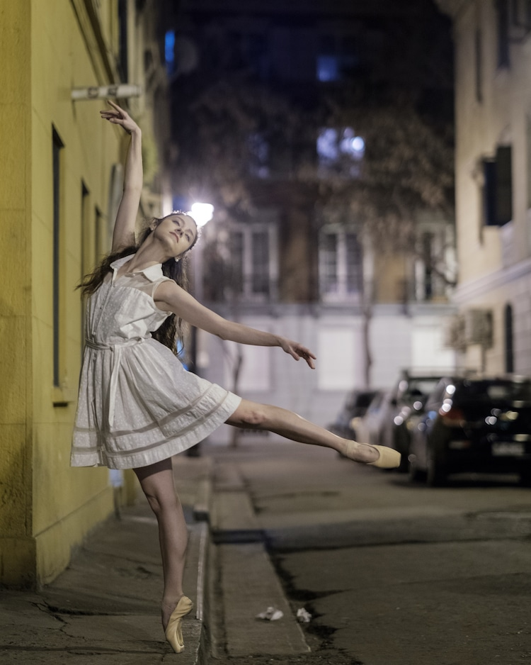 omar z robles dance photography
