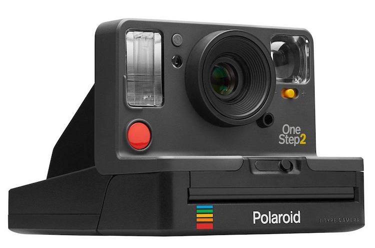 polaroid originals onestep 2 new camera