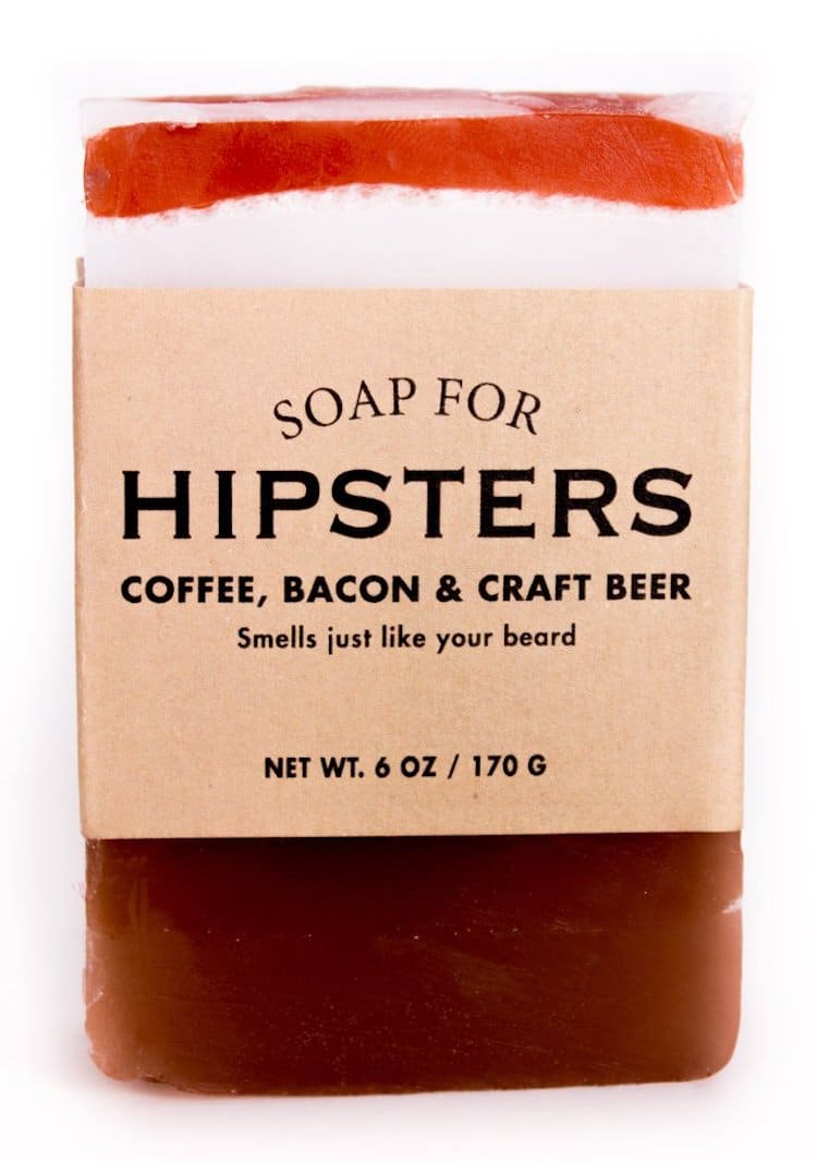 Best Bar Soap