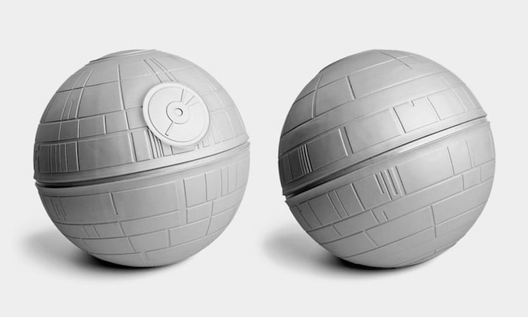 Star Wars Products Home Workout Equipment by Onnit