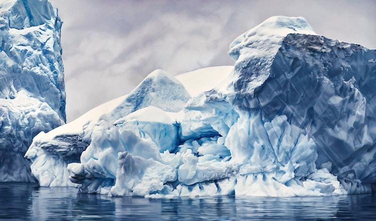 a history of the issue of whaling in the antarctica What is whaling history  how whaling affects the ecosystem whaling is definitely affecting the worlds ecosystems.