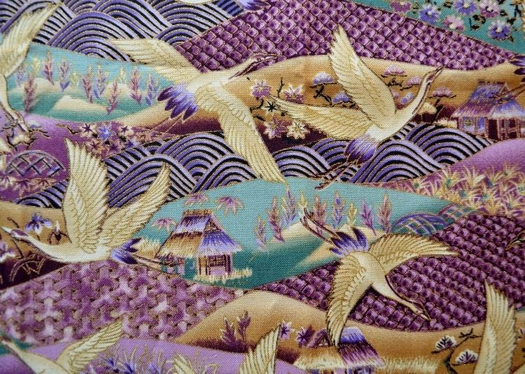 art careers textile designer
