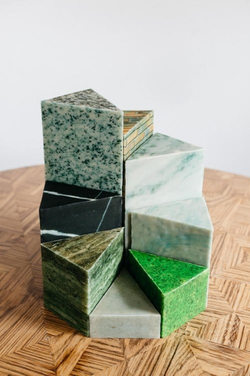 Modern Art Cake Book : Art Cake Collection Showcases Abstract Approach to Cake ...
