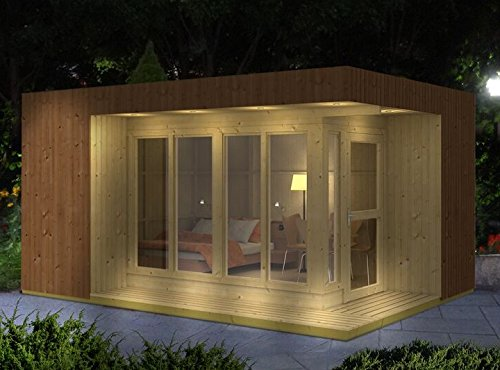 tiny guest house for sale on amazon