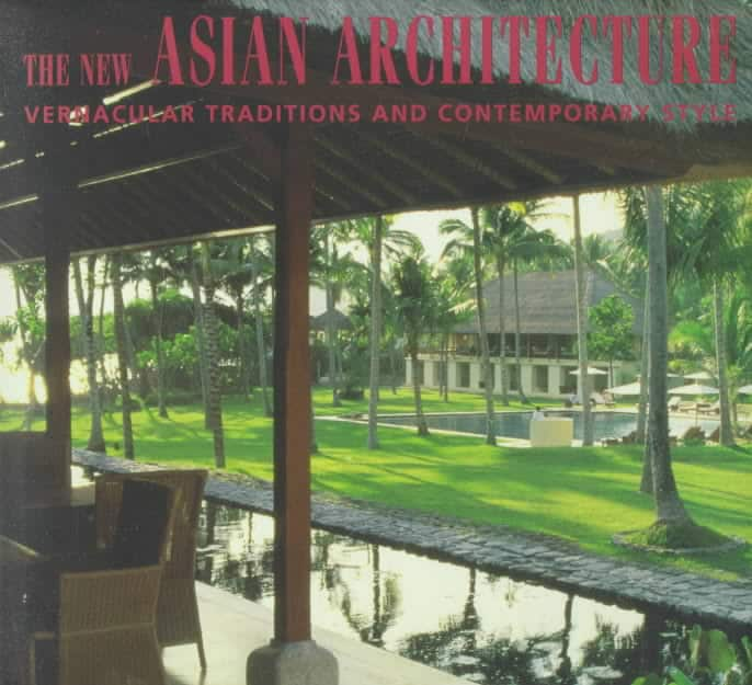Internet Archive Virtual Library of Architecture Books
