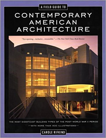 Internet Archive Virtual Library of Architecture Books online