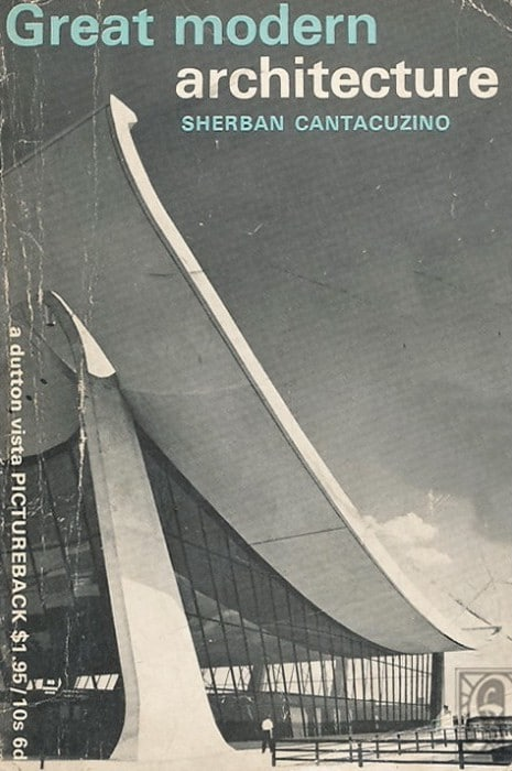Internet Archive Virtual Library of free Architecture Books