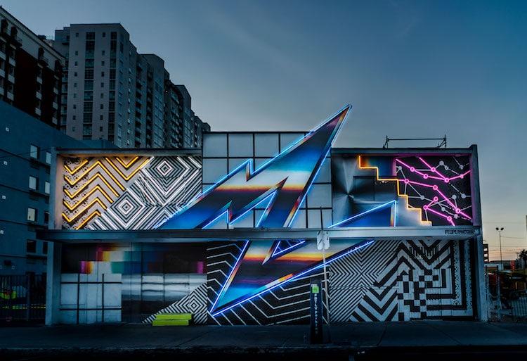 Street Art Justkids