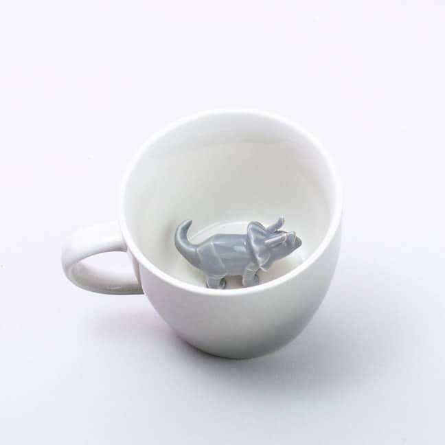 Cool Coffee Mugs Unique Mugs Ceramic Mugs