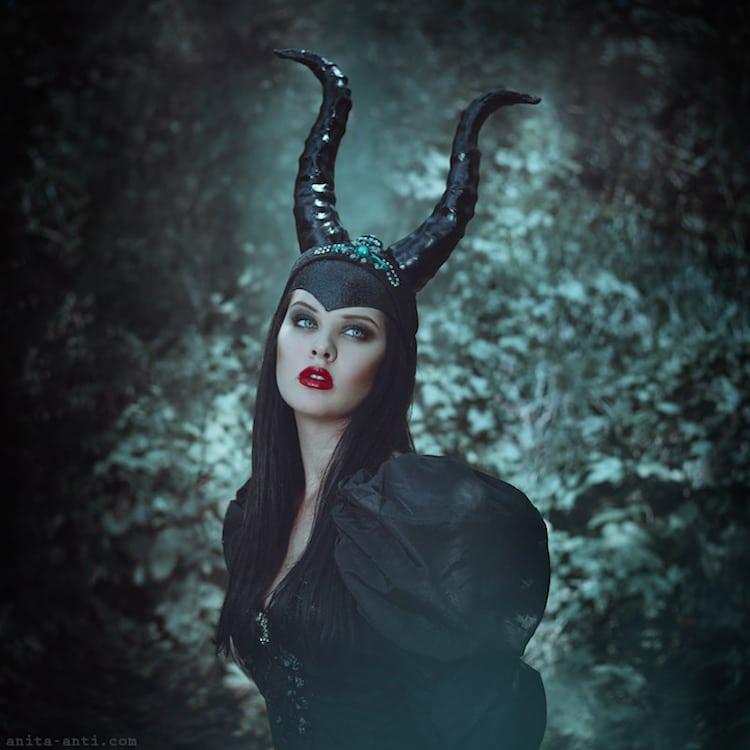 Fairytale Photography Fairytale Costumes Magic Photo