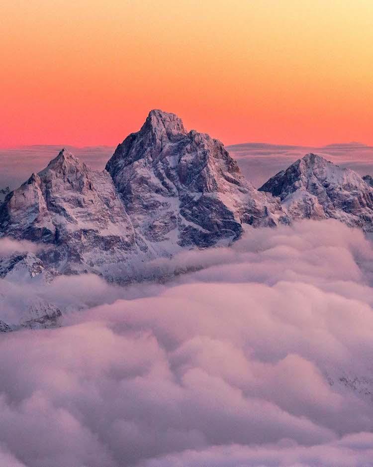 Niaz Uddin Aerial Photography