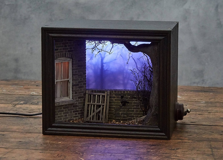 Shadow Boxes By Chimerical Reveries Great Ideas